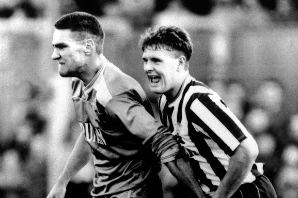 fudbalski-citati-paul-gascoigne-and-vinnie-jones