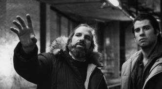 sdut-brian-de-palma-and-john-travolt-20160820