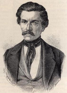 dimitrije_avramovic_1815-1855