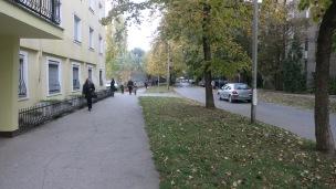 dusana-vasiljeva-3