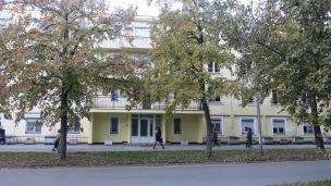 dusana-vasiljeva-4