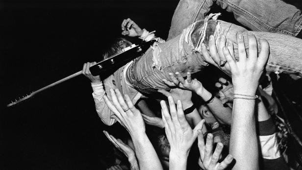 grunge-1