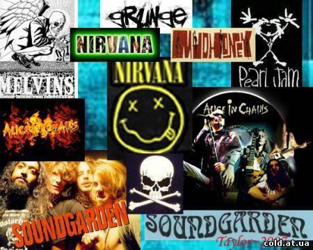 grunge-11