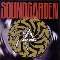grunge-5