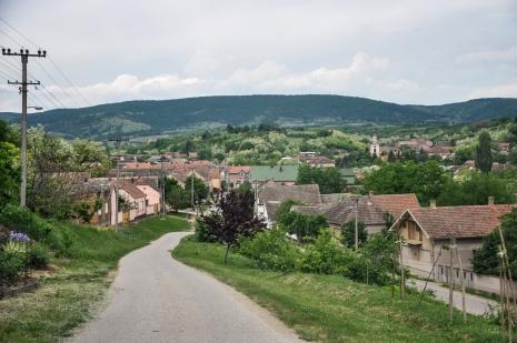 neradin-selo