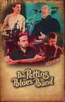 petting-blues-band-2