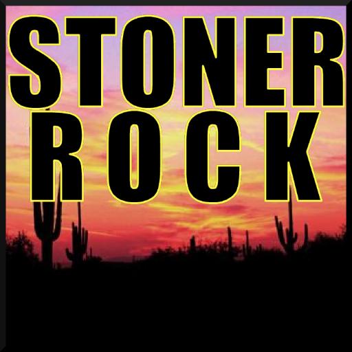 stoner-1