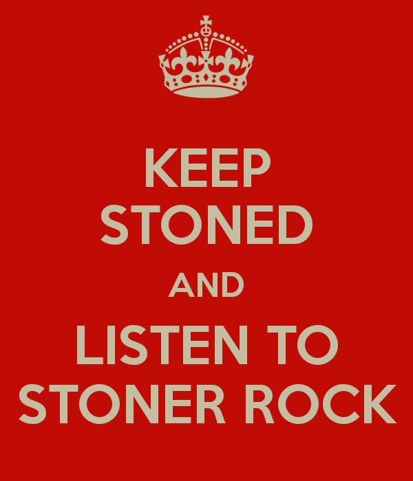 stoner-2