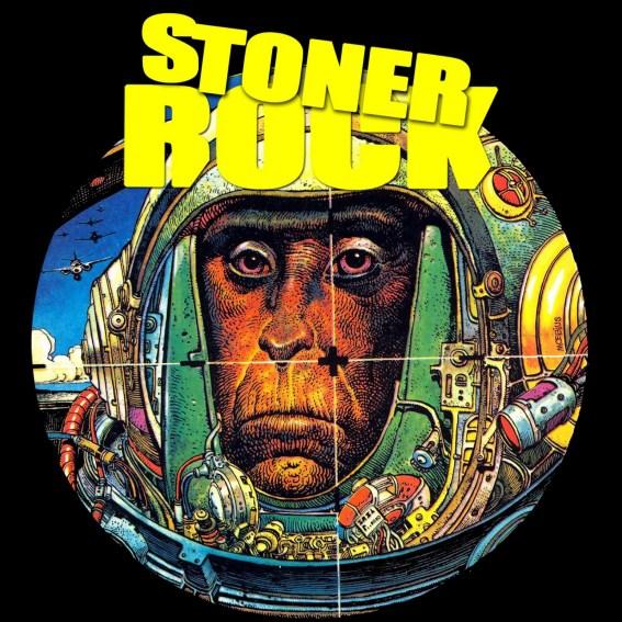 stoner-4