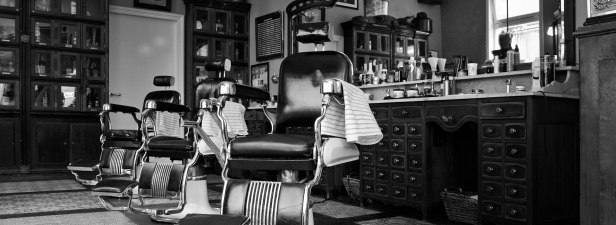 the-barbers-76-before-after