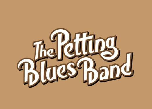 the_petting_blues_band