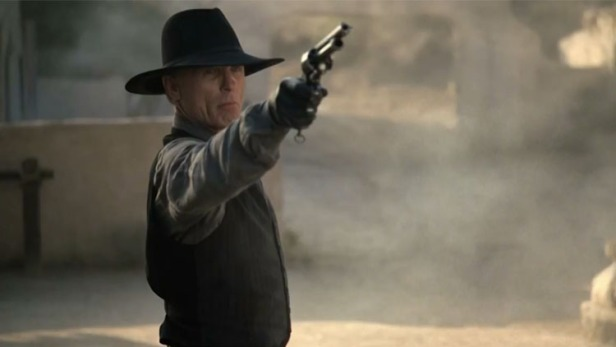 westworld-man-in-black