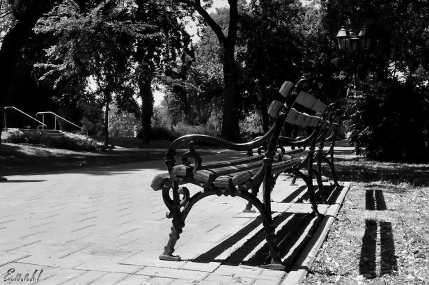 27-park-sombor
