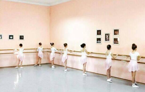 balet-3