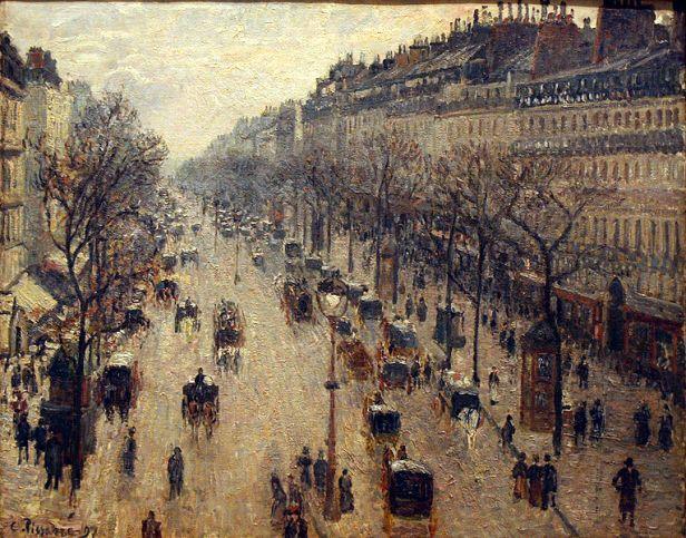 bulevar-montmartre-u-zimsko-jutro-1897