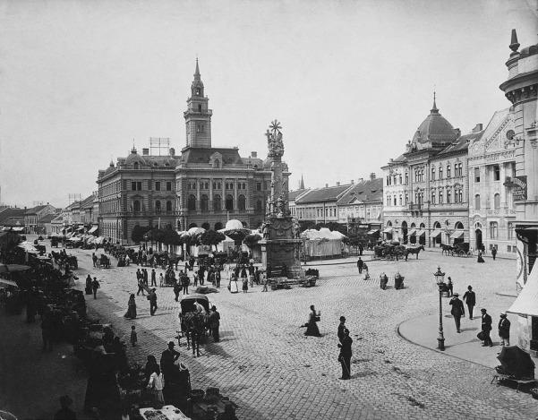 ujvidek_varoshaza_1900