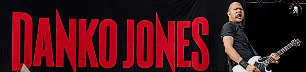 danko-jones-11