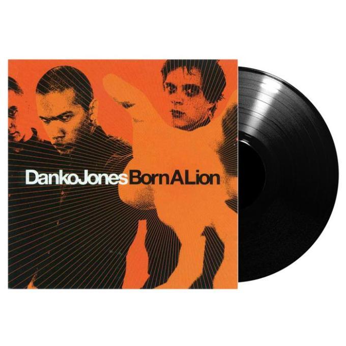 danko-jones-12