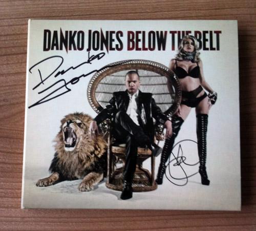 danko-jones-13