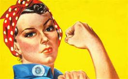 woman-slaps-man-2