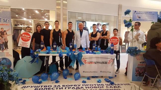 barstrong-u-humanitarnoj-kampanji-sportom-protiv-dijabetesa