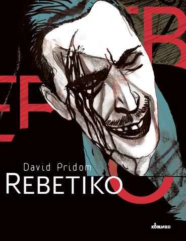 david-pridom-rebetiko