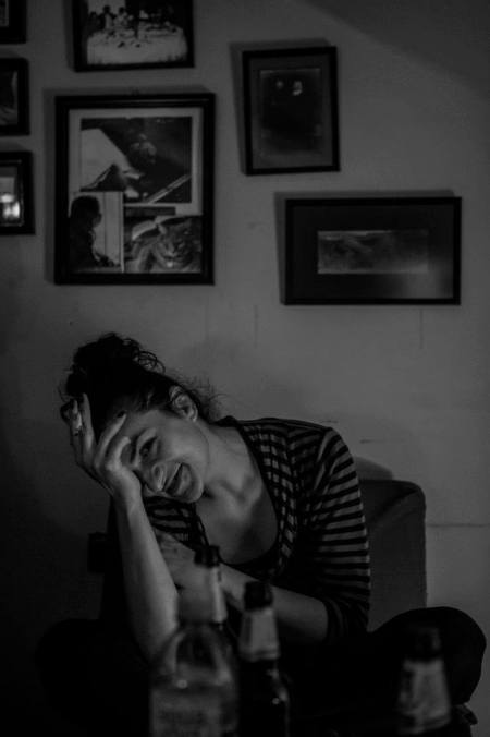 irena-savicic-savicic-foto-umetnost-fotografija-novi-sad-val-freelance