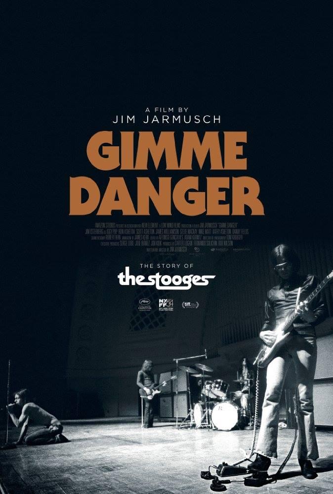 jarmush-iggy-stooges-1