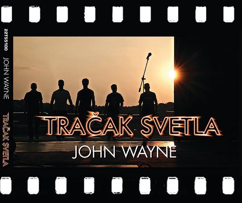 john-wayne-1