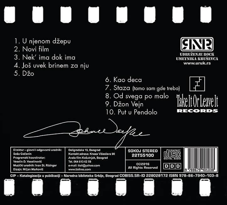 john-wayne-4