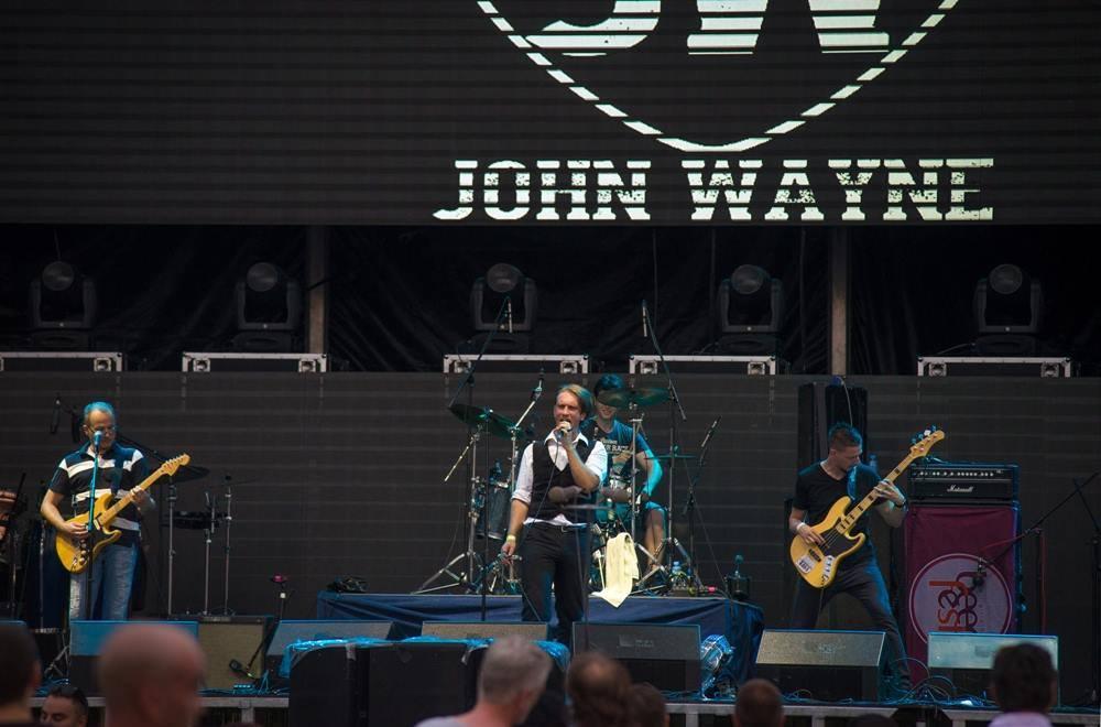 john-wayne-5