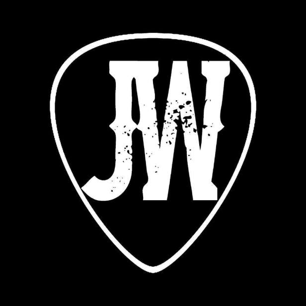 john-wayne-6