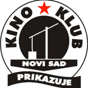 kino-transp-fw_-180x180