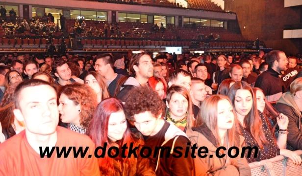 koncert-godine-5624311
