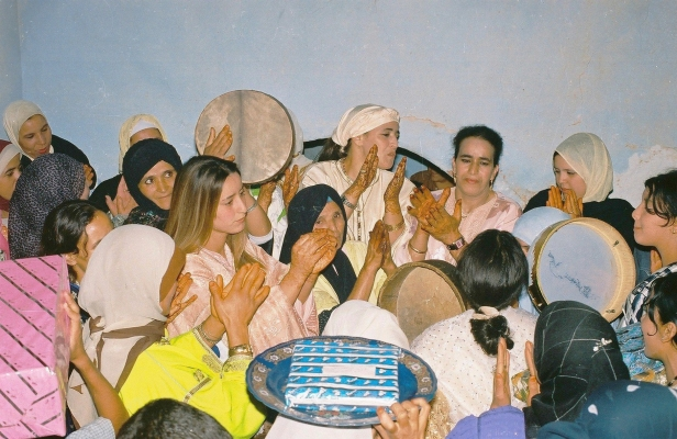 maroko-12