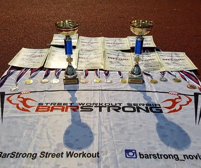 nagrade-nakon-takmicenja-barstrong-ekipe