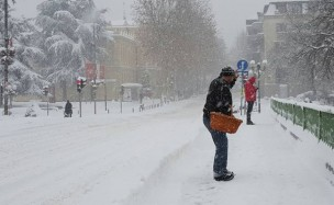zasto-ne-volim-sneg-4