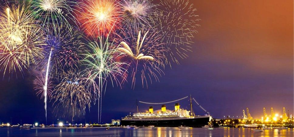 fireworks-dotkom-ship-freedom-old-mention