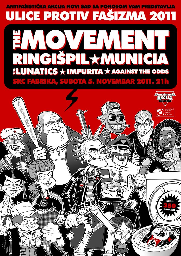 movement-1