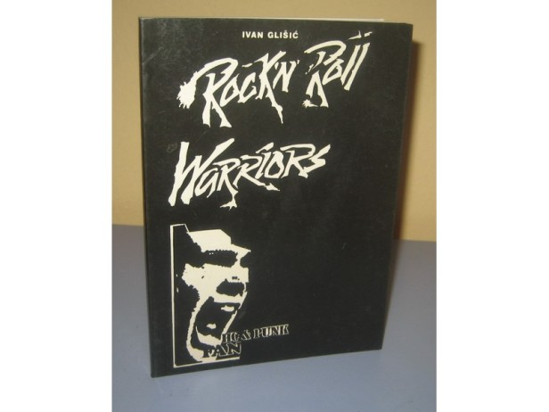 rock-n-roll-warriors-punks-not-dead-ivan-glisic