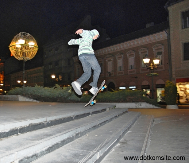skate-14