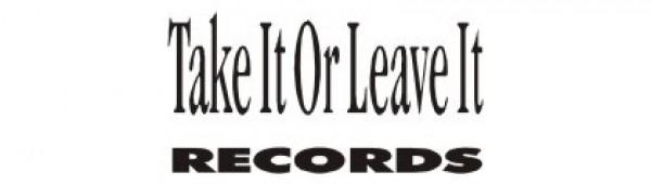 take-it-or-leave-it-logo