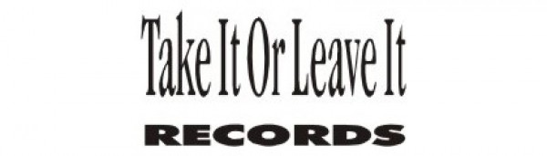 take-it-or-leave-it-logo