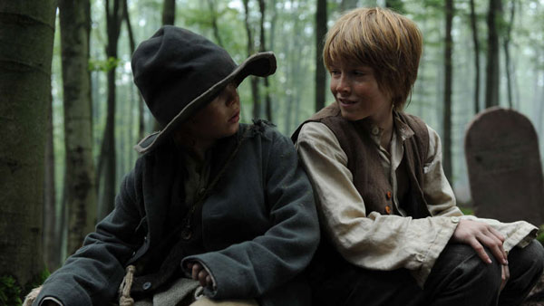 tom-sawyer-tom-sawyer-2011-film