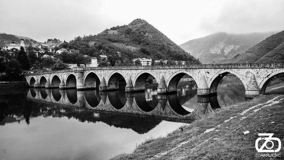 zoran-jesic-jesic-novi-sad-vojvodina-srbija-foto-photo-cuprija-drina