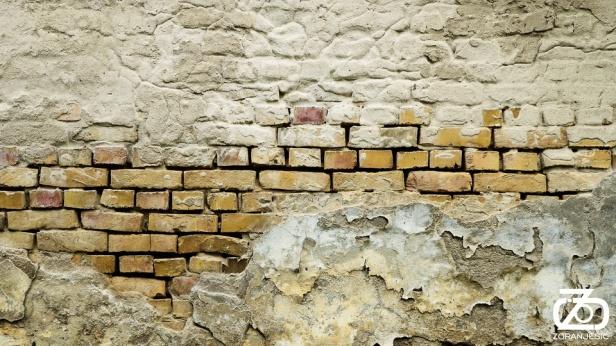 zoran-jesic-jesic-novi-sad-vojvodina-srbija-foto-photo-zid-wall