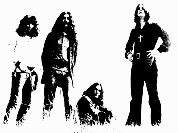 black-sabbath-background-wallpaper