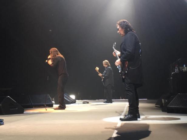 black-sabbath-last-concert