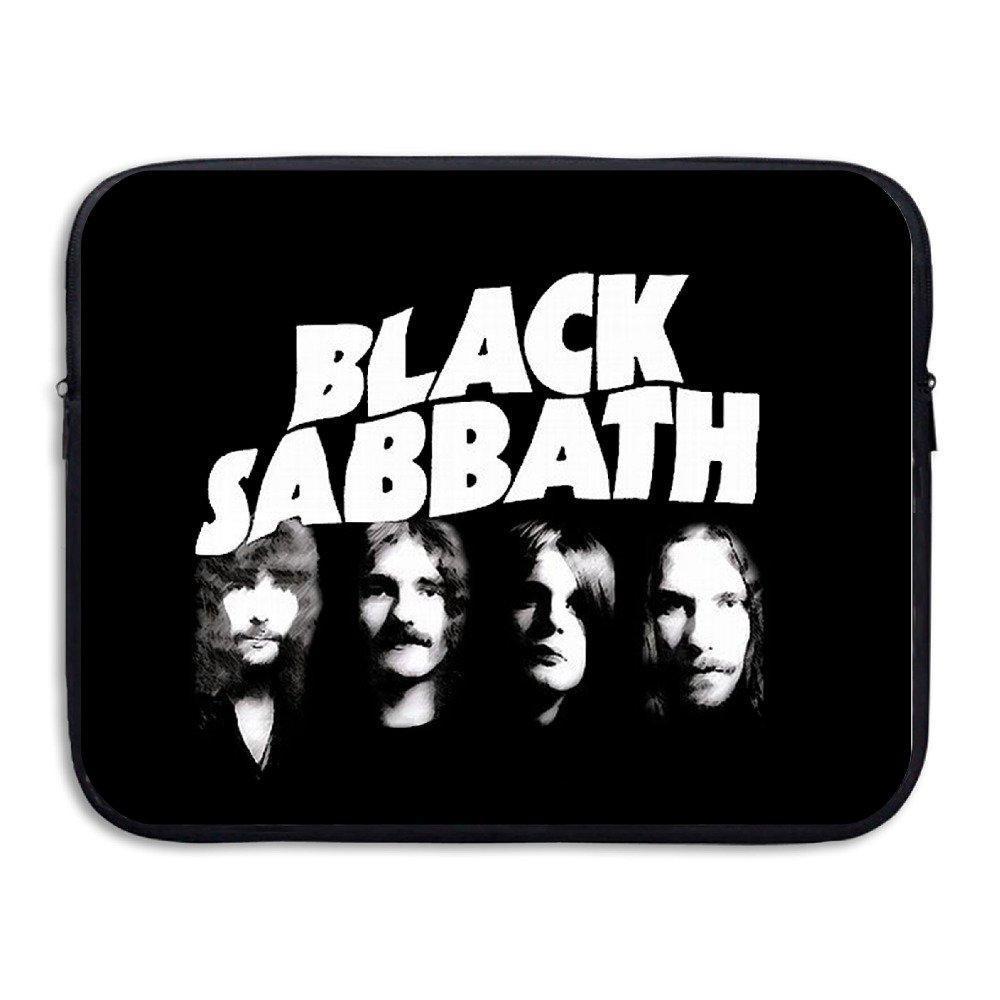 black-sabbath-the-end-tour-2016-fan-logo-resistant-laptop-protective-bag-case-13-15-inch