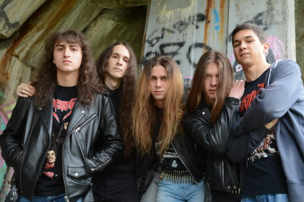 deathonation-thrash-4